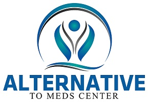 Arizona Alternative Drug Rehab