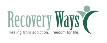 Drug and Alcohol Treatment Utah